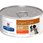 Hill's Prescription Diet a/d 犬隻/ 貓隻重點護理配方 罐頭 5.5oz*24罐