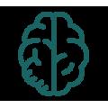 腦神經 Brain Health