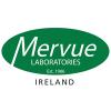 Mervue
