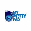 My Potty Pad